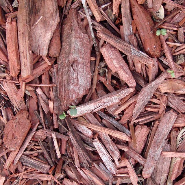kokosova zastirka